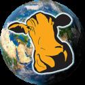 Creative COW logo 125x125