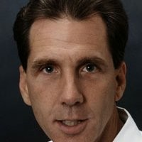 David Helmly<br>Annapolis, MD