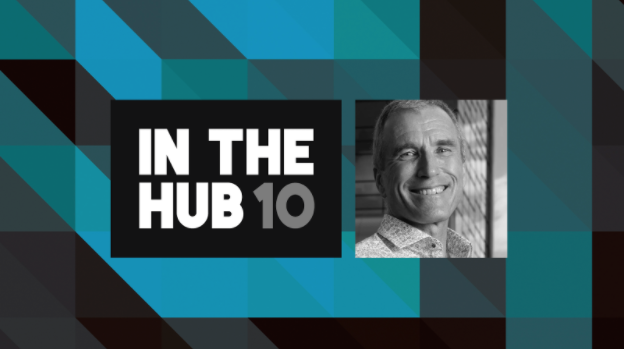 In the Hub Episode 10