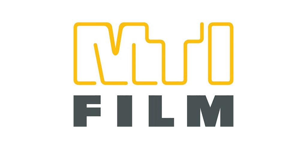 MTI Film Center