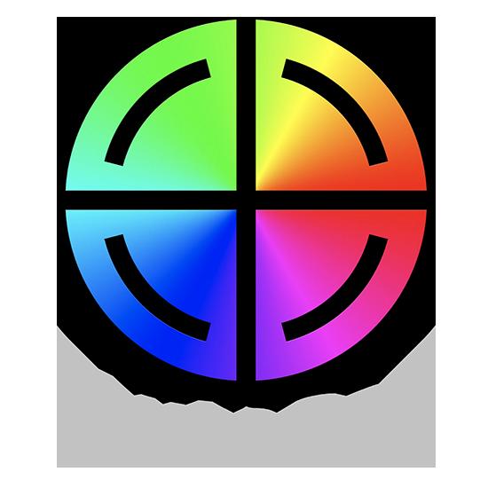 autocal logo