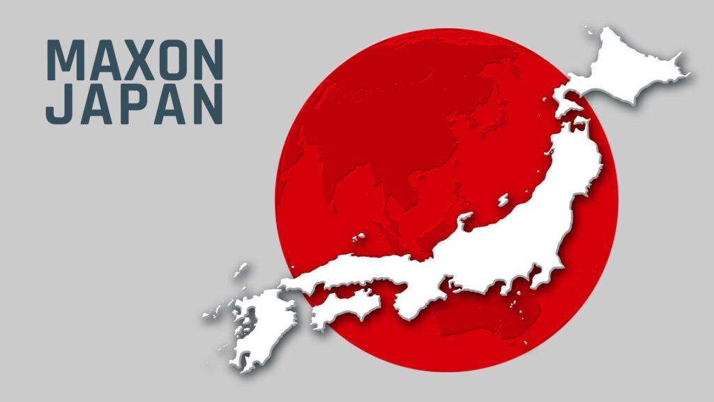 Macon Japan