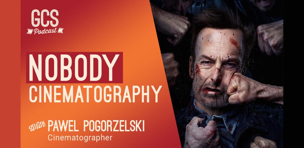Go Creative Show PawelPogorzelski