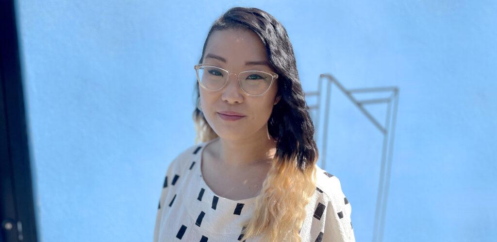 Hanna Choi