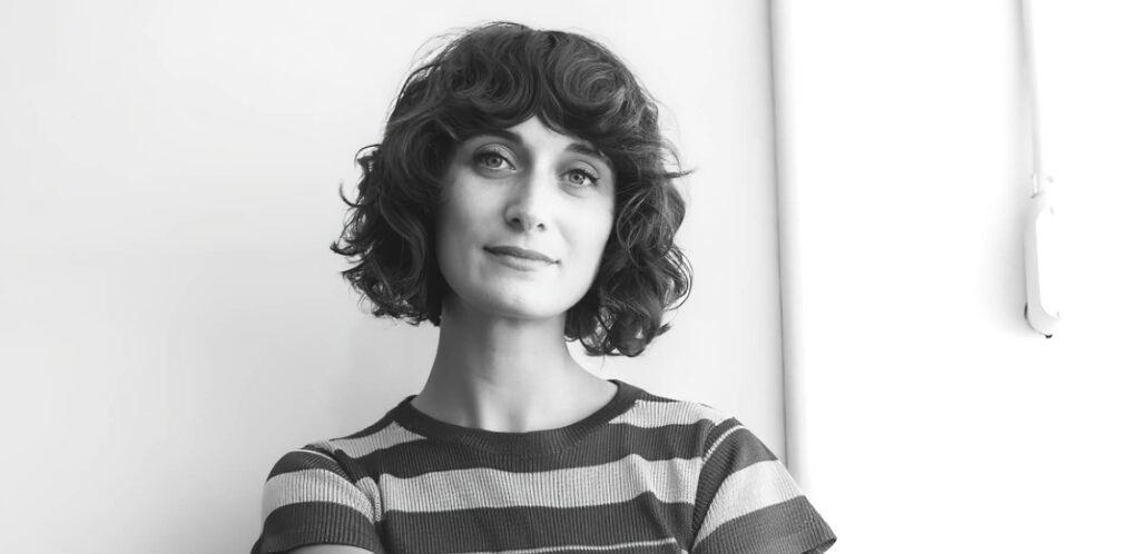 Kayla Monetta