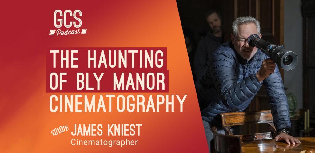 James Kniest on the Go Creative Show