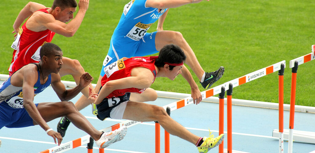 Olympics in Japan