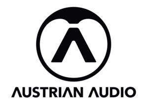 Austrian Audio logo