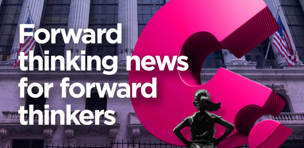 Cheddar News Selects Blackbird