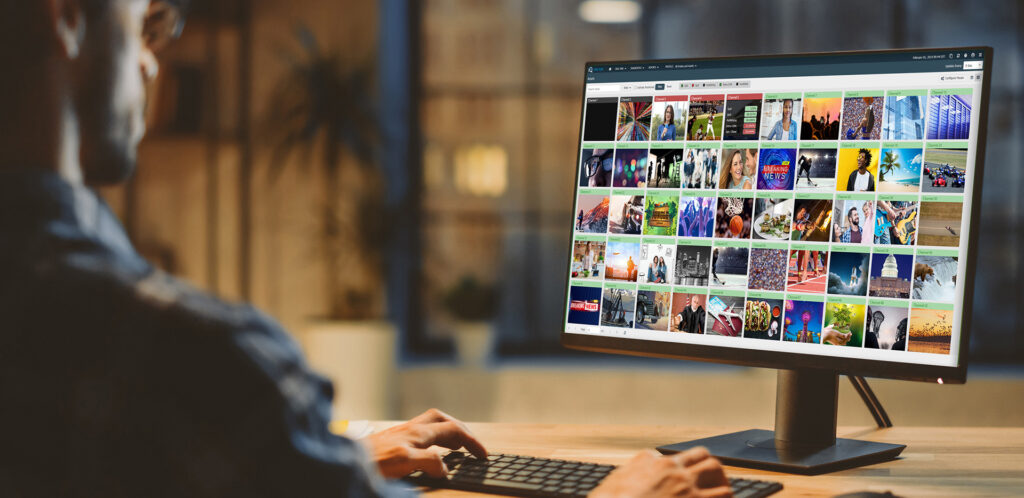 Telestream Introduces Enhanced & Extended VOD and Live Monitoring Solutions