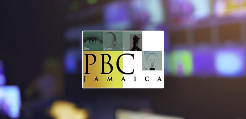 PBC Jamaica streamlines output with PlayBox Technology