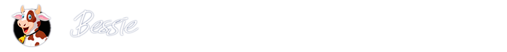 bessie picon with signature
