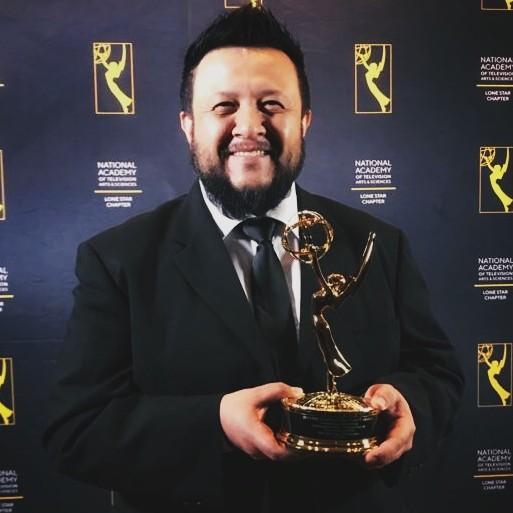José Puértolas