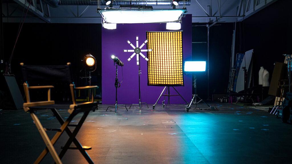 ArtClass Kansas City BicMedia Studio