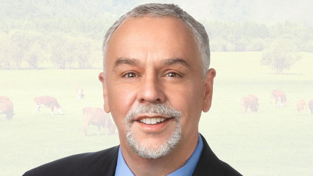 Dr. Ciro Noronha
